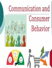 CHAPTER 5 COMMUNICATION-AND-CONSUMER-BEHAVIOUR-GRP1.pdf