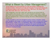01 Introduction to Urban & Regional Planning_Page_09