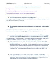 chapt 3 4 worksheet (1).docx