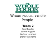 Whole Foods Whole People Final