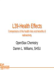L39-Health-Effects