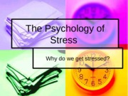 The_Psychology_of_StressW14