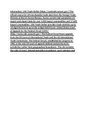 International Economic Law_0012.docx