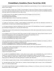Problemario_3er_Parcial_COMPLETO.docx