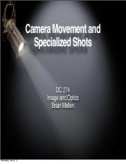 Camera Movement.pdf