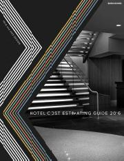 2016 HVS_Hotel_Cost_Estimating_Guide