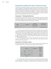Finance Archive   October            Chegg com