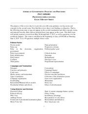microeconomics workbook principles and practice answer key