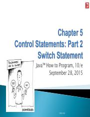 Lecture8-LoopsAndSwitchStatement.pdf