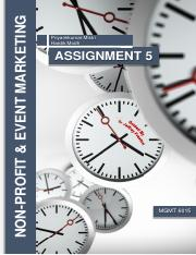 Assignment 5 - NPO.pdf