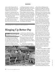 Ringing up Better Pay.pdf