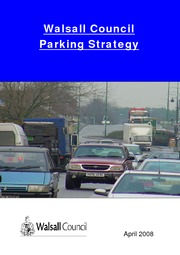 parking_strategy_cabinet_approved_version_april_2008