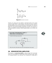Noninverting Amplifier Notes.pdf