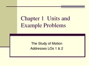 PHYS102_Chapter_01_Examples_Problems