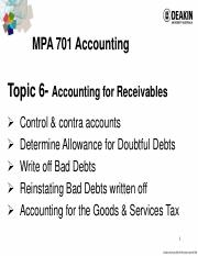 Accounting for Receivables.pdf