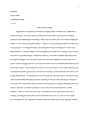 essay 6 rough draft