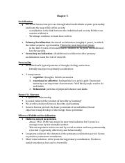 Chapter_5_study_guide_-_complete (1).docx