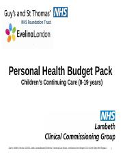 personal-health-budget-pack.doc
