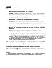 Questions - E_Business & E_Commerce.docx