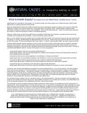 What_Is_Health_Equity.pdf