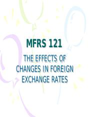 C27-MFRS 121 Foreign Exchange Rates.pdf