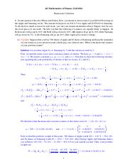 Hwk_2_solution_AC_updated.pdf