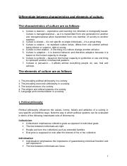 MNI301J_lq_c_characteristics_&_elements_of_culture