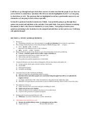world history exam 2 study guide fall 2016 (1).docx