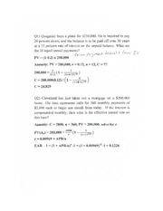 ECON_134b_-_Section_Problem_Solutions