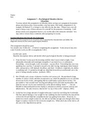 Assign7- Disorders Review (1).docx