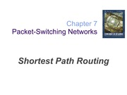 Network_Routing_v8