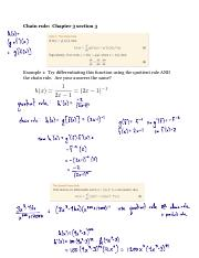 More chain rule notes.pdf