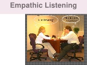 Empathic_Listening-Topic_talk[1][1]