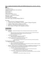 exam2 CHAPTER 6 study guide.docx