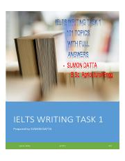 ielts-writing-1.pdf