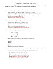 CHEM110 SP 2015 Exam 4 GOLD KEY.pdf