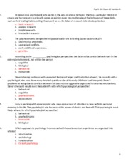 Psych 100 Exam 1A Student version.docx