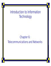 IT-ch06.ppt