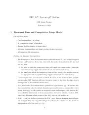 EEP 147 Lecture 7 outline.pdf