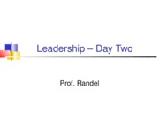 3.25leadershipdaytwostudentversion