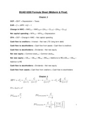 6200_Formula_Midterm-FINAL_Ross_8-edition