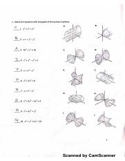 Practice Midterm 1 Solutions.pdf