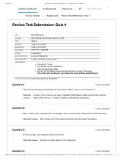 Review Test Submission_ Quiz 4 – 201740 Fall 2017 EDUC ..pdf