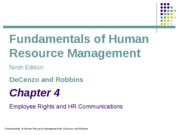 ch04_Employee Rights