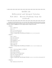 Review-Problems-MATH-120-Fall-2015.pdf