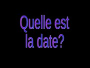 french_whatisthedate