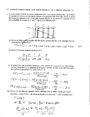 Exam 2 version 2-solutions