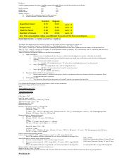 Print Final Exam_Cheat Sheet