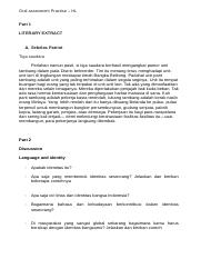 Oral_assesment_Practise_-_literacy_extract_-_HL.docx