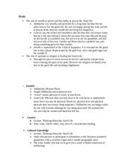 siddhartha kamala essay